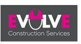 HOME Evolve Construction Services